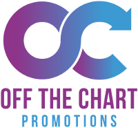 Off The Chart Promotions